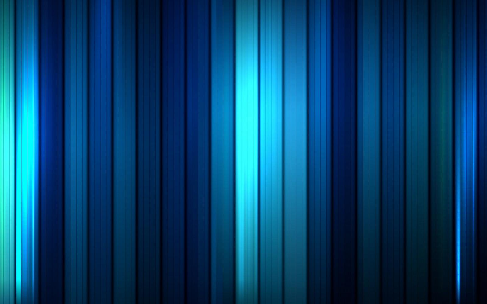 wallpaper views blue hd wallpaper 3d blue wallpaper new