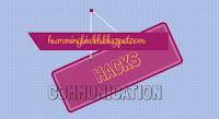 http://hummingbirdels.blogspot.com/2015/08/hummingbirds-hacks-czyli-jak-uatwic_13.html
