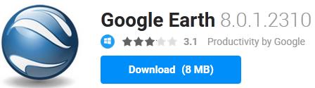 http://files.jalantikus.com/dde/89/7494/Google.Earth.v8.0.1.2310.JalanTikus.apk