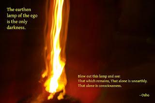 diwali-images-happy