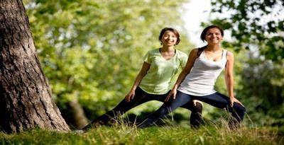 Memperpanjang Umur dengan Pemeriksaan Kesehatan