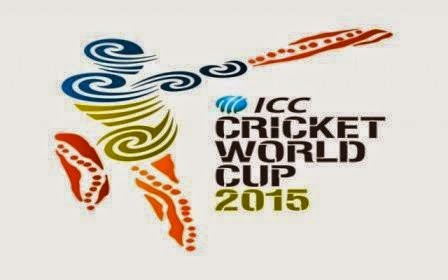 icc+world+cup+2015+zimbabwe+team+squad;icc+world+cup+2015+zimbabwe+vs+uae;icc+world+cup+2015+new+zealand;cricket+world+cup+2015+new+zealand;icc+world+cup+2015+patch+for+cricket+07;icc+world+cup+2015+1st+match;icc+world+cup+2015+15+man+squad;icc+world+cup+2015+1+match;icc+world+cup+2015+15+members+squad;icc+world+cup+2015+1st+warm-up+match+australia+vs+india;icc+world+cup+2015+16+feb;icc+world+cup+2015+15+squad;icc+world+cup+2015+15+player+list;icc+world+cup+2015+1st+match+highlights;icc+world+cup+2015+10+teams;icc+world+cup+2015+20;icc+world+cup+2015+21+february;cricket+world+cup+2015+and+2019;icc+t20+world+cup+2015;which+2+countries+are+hosting+the+icc+world+cup+2015+together;icc+world+cup+2015+30+player+list;icc+world+cup+2015+30+man+squad;icc+world+cup+2015+30+probables;icc+world+cup+2015+4k;tickets+for+icc+world+cup+2015;schedule+for+icc+world+cup+2015;teams+for+icc+world+cup+2015;venue+for+icc+world+cup+2015;groups+for+icc+world+cup+2015;favourites+for+icc+world+cup+2015;mascot+for+icc+world+cup+2015;qualifiers+for+icc+world+cup+2015;icc+world+cup+2015+time+table;icc+world+cup+2015+india+squad;icc+world+cup+2015+50+overs;icc+50+world+cup+2015;icc+world+cup+2015+10+teams;cricket+world+cup+2015+10+teams;icc+world+cup+2015+10+teams;ICC-Cricket-World-Cup-2015-Fixtures-Schedule-Bangladesh-Time-dates;icc+world+cup+2015+fantasy;icc+world+cup+2015+australia+squad;icc+world+cup+2015+all+teams+squad;icc+world+cup+2015+app;icc+world+cup+2015+australia;icc+world+cup+2015+all+team;icc+world+cup+2015+australia+song