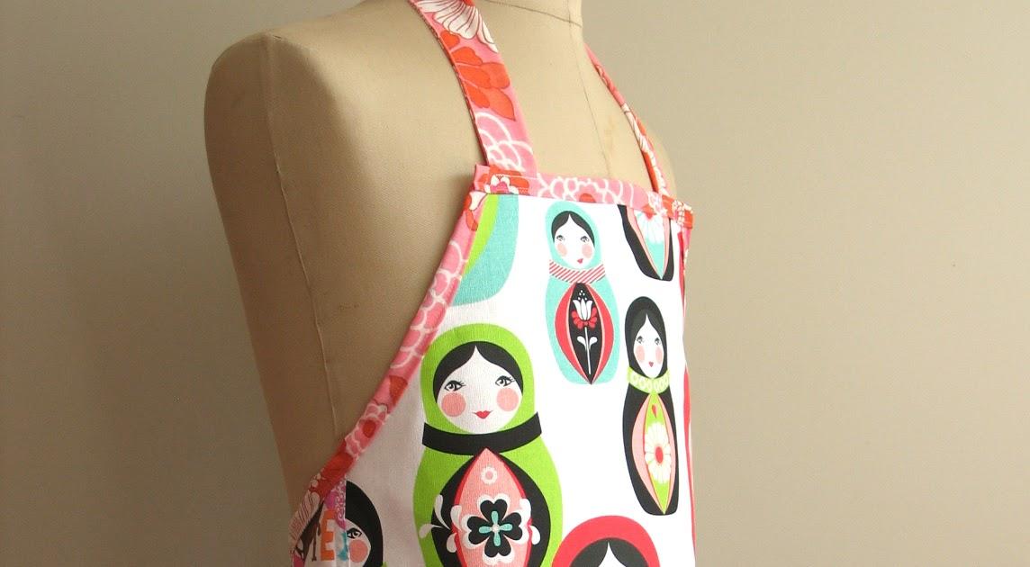 Kitchen Stores Doll Grocery Bag Holder