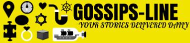 gossips-line