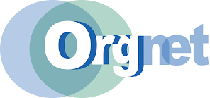 Orgnet LLC