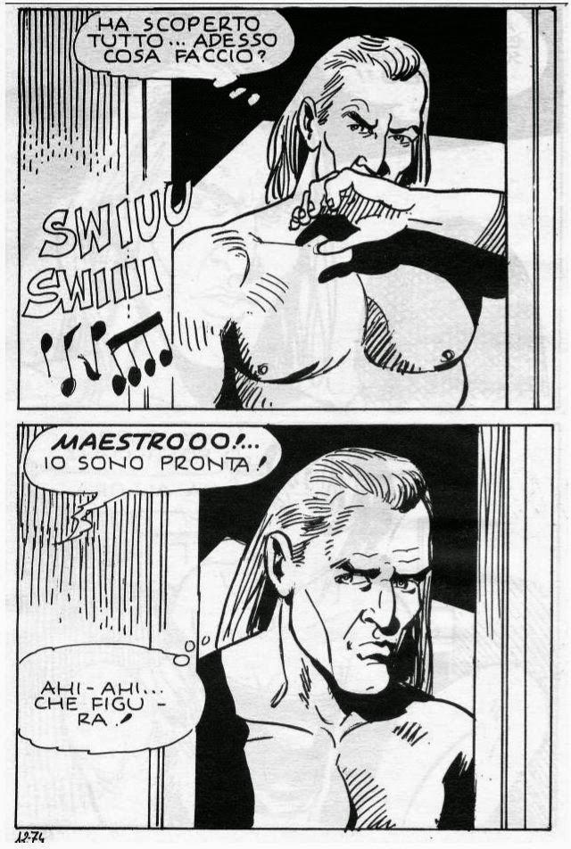 strumenti erotici erotici anni 80
