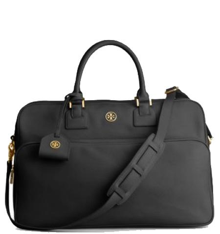 celebs love their tory burch handbags eranzi blog