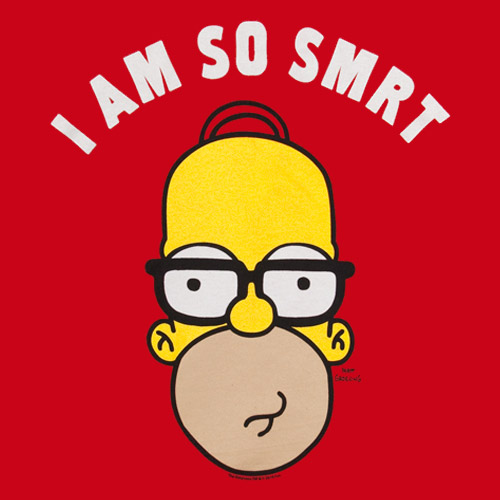 What Is Bart Simpsons Dogs Name