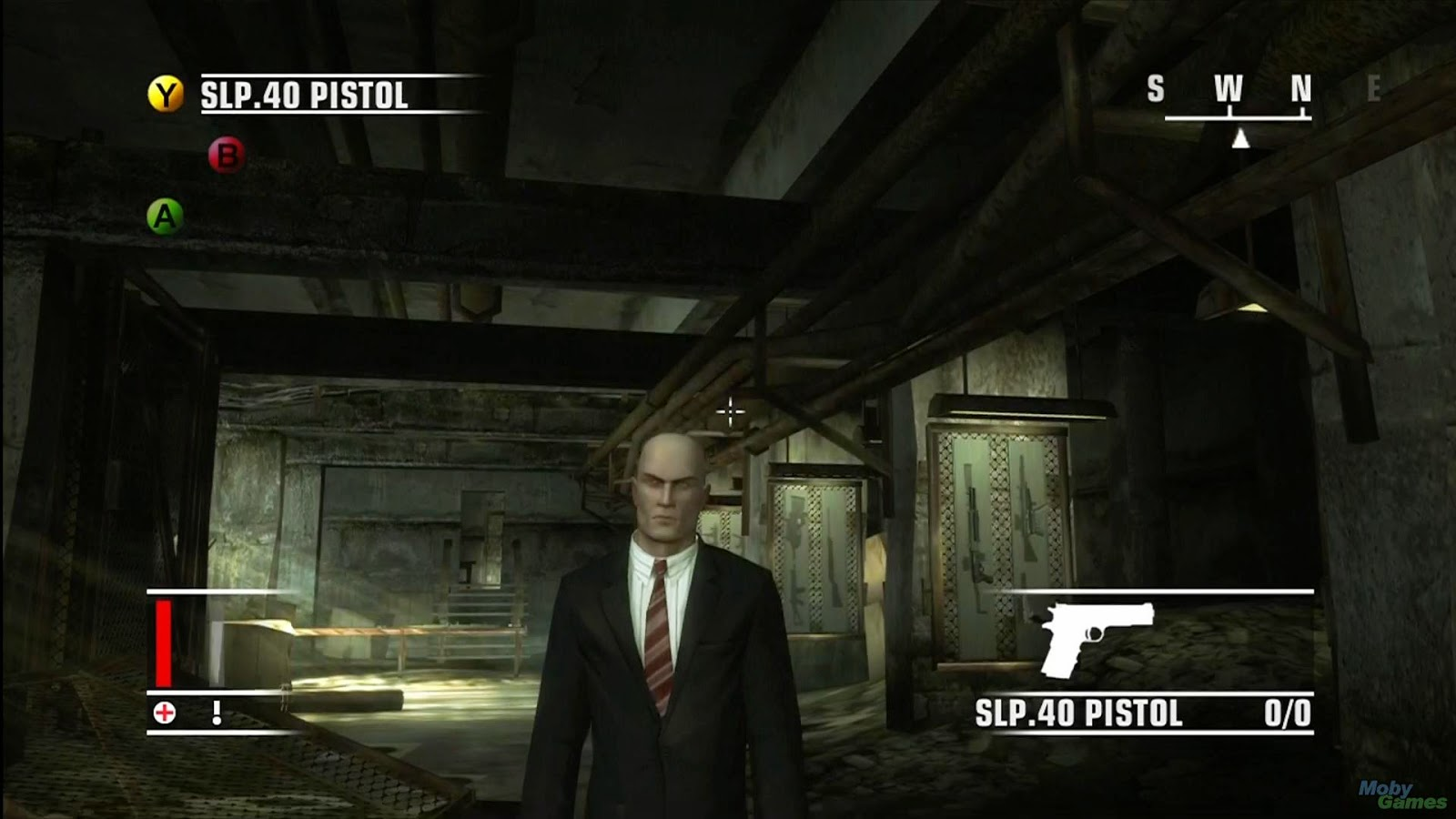 hitman blood money game free download full version for pc