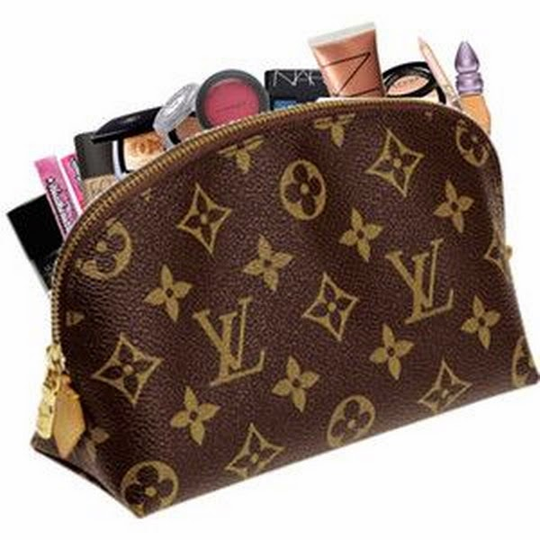 Accessorize-Makeup-Bags