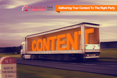 Content Marketing | inventive-smi.com
