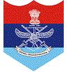 Ex-Servicemen Contributory Health Scheme (www.tngovernmentjobs.in)