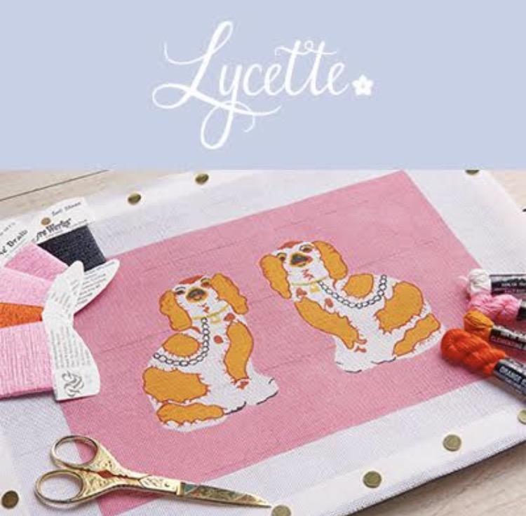 Lycette Designs