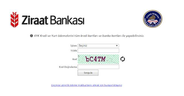 https://kyk.ziraatbank.com.tr/