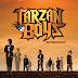 Tarzan Boys - 100% Salah (2009) [iTunes Plus AAC M4A]