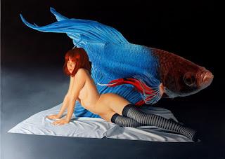 desnudos-artisticos-con-peces
