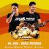 Jorge e Mateus - Ao Vivo em Jampa-PB - 04-01-2014