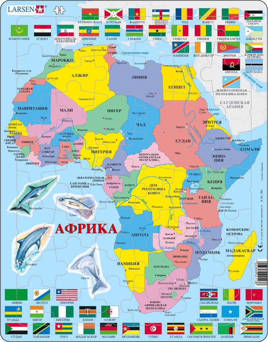 презентация на тему животные африки 2 класс