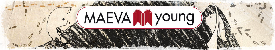 Maeva Young
