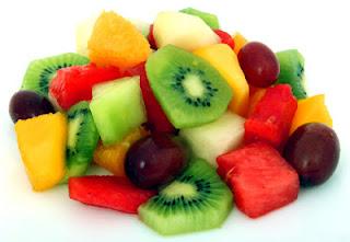 receta-saludable-picnic