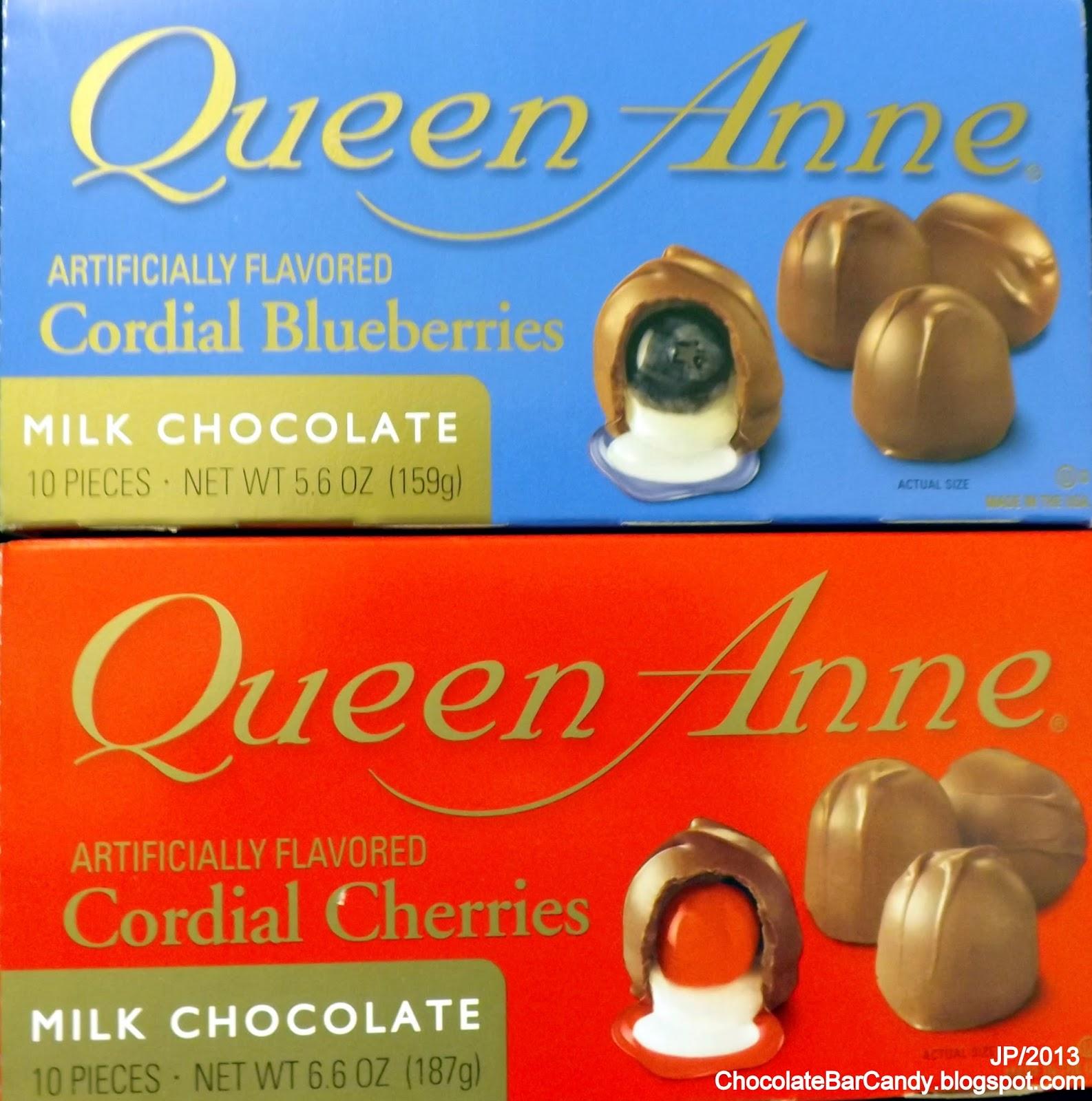CHOCOLATE CANDY BAR Hersey Mars Nestle Palmer Reese's Peanut White ...