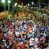 Abertas inscrições para concurso para Rei Momo e Rainha do Carnaval de Amparo