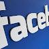 Eurovision 2012: Ακύρωσαν τραγούδι αφιερωμένο στο Facebook! (+video)