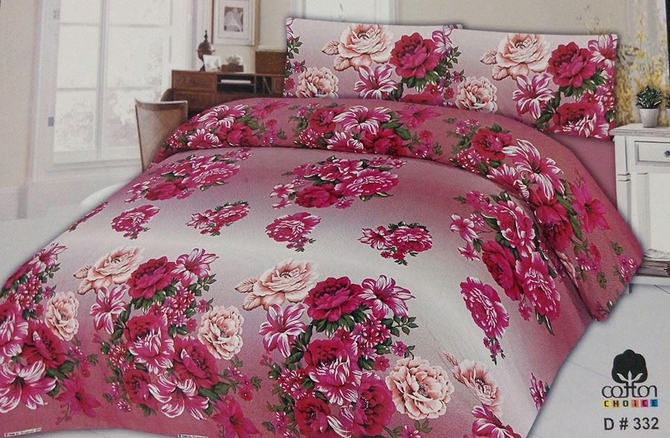 Marvelous Beautiful Bed Sheets
