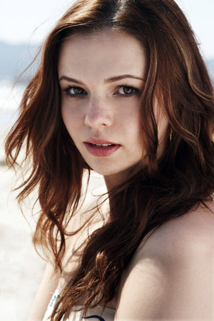 Amber Tamblyn, Wes Bentley and Vincent Piazza are starring in the drama 3 ...