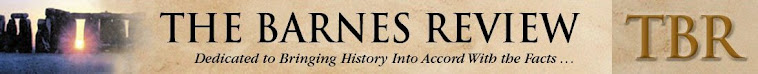 FANTASTIC SITE FOR HISTORIC BOOKS