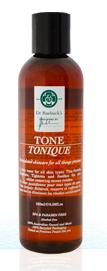 Dr_Roebuck's_Tone_Toner_Australia_review