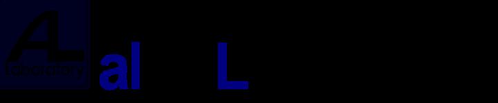 alaif Laboratory