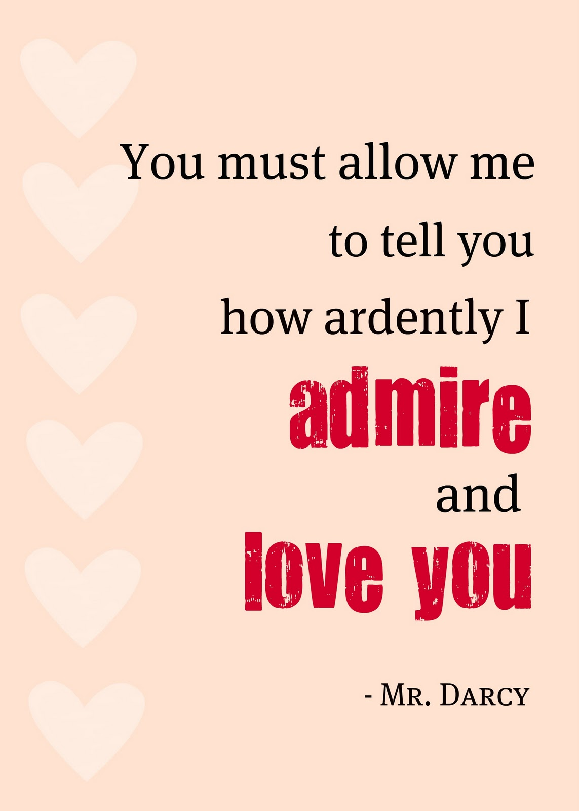Secret Admirer Quotes Love Quotes For Her Secret Admirer Secret Love Poems For Him