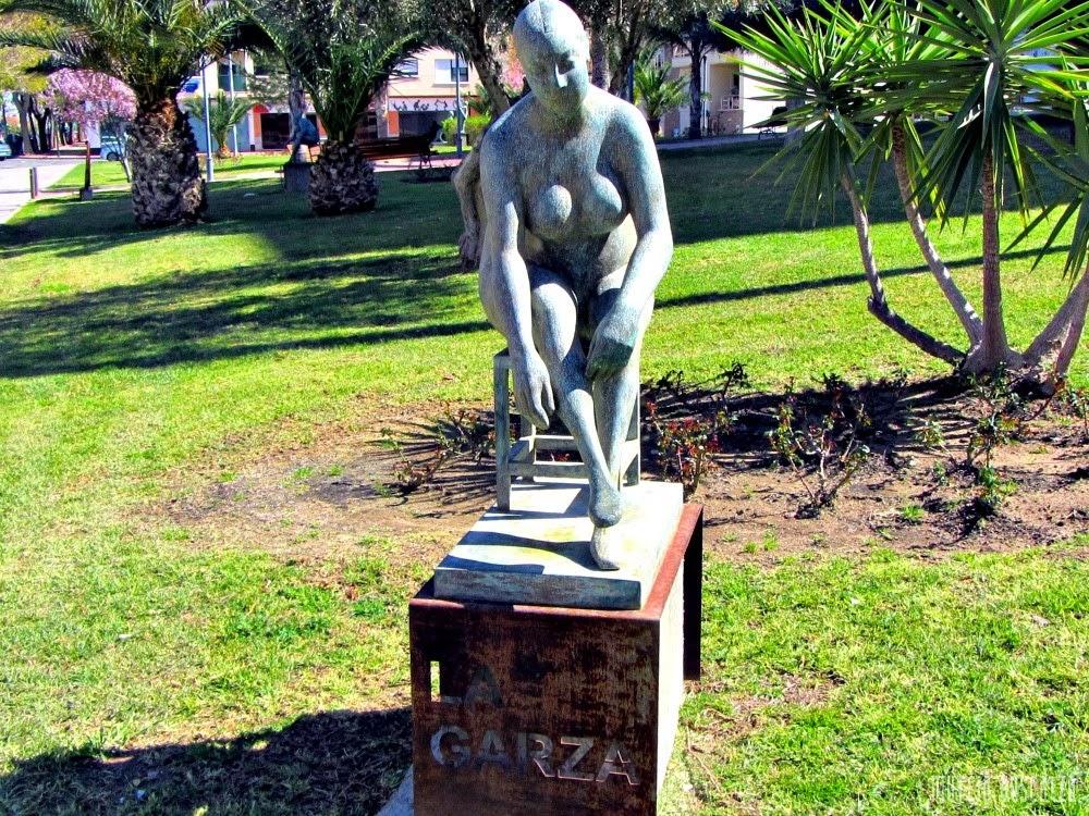 La Garza