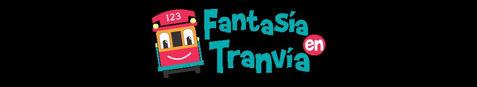 Fantasía en Tranvia