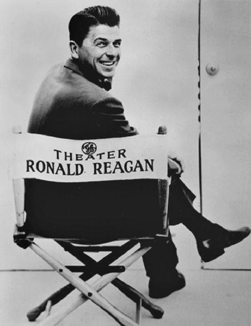Ronald reagan quotes
