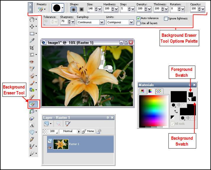 Background Desktops Pics