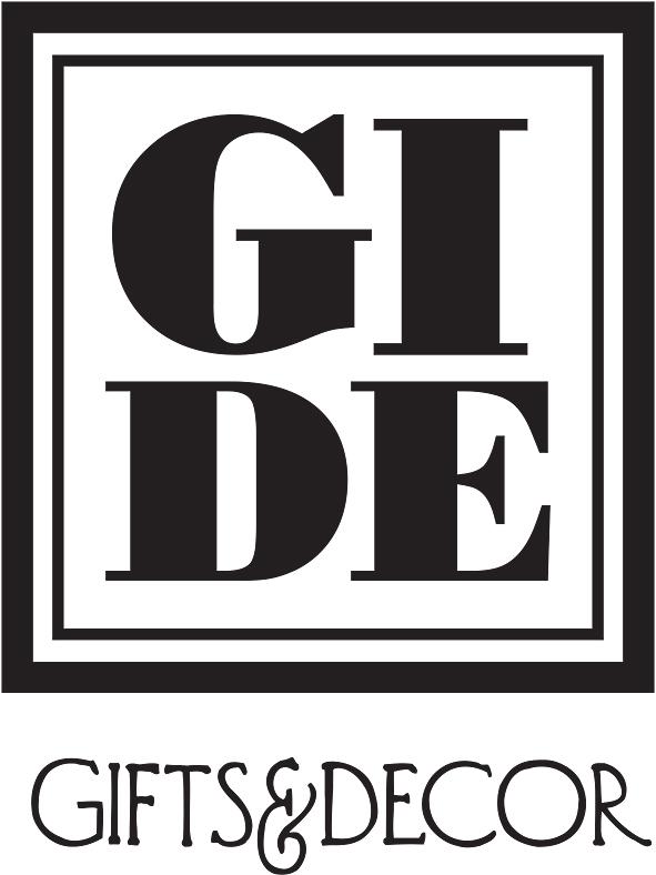 Yhteistyössä: Gide Oy