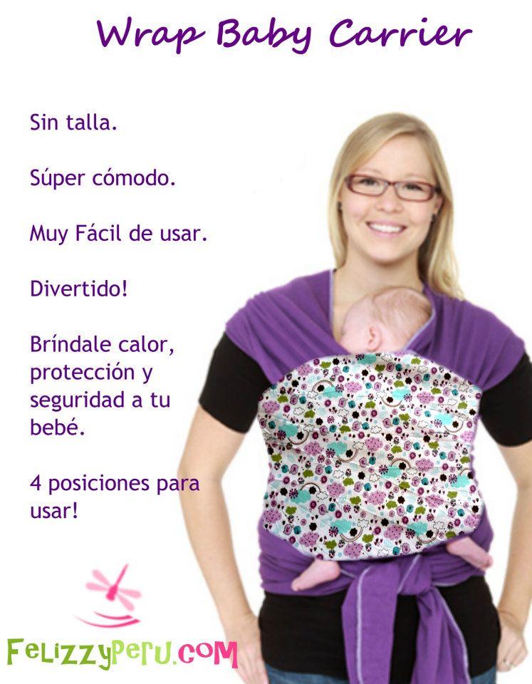 Visitanos en Facebook https//www.facebook.com/tortas.cakedisenos!/Felizzy.Lactancia.Portabebes