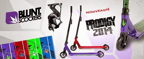 http://www.comparateur-bons-plans.com/