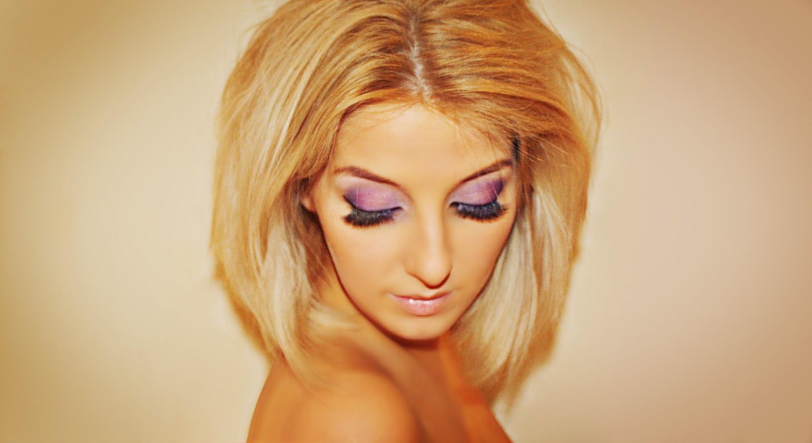 Chloe Couture Nude Photos 65