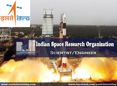 Scientist/Engineer Job 2015