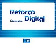 REFORÇO DIGITAL