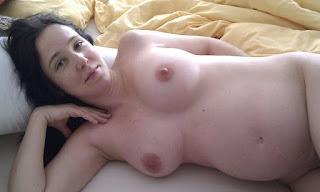 热裸女 - rs-2013-02-09_13_28_32-759585.jpg