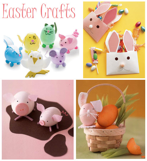 mrs jackson 39 s class website blog easter crafts lessons
