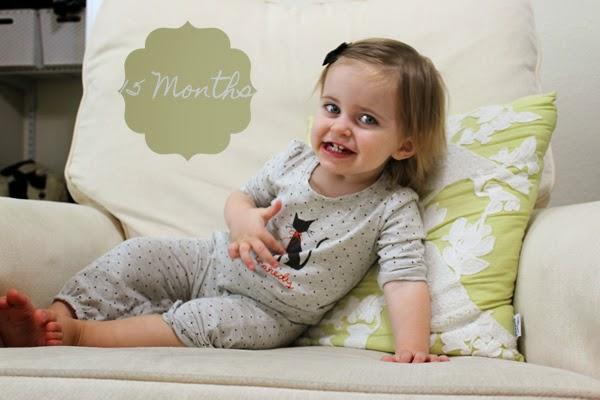 http://meetthegs.blogspot.com/2014/10/lilly-anne-15-months.html