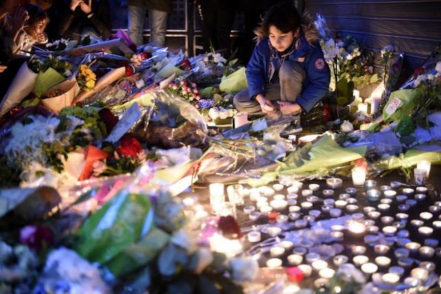 http://www.1jour1actu.com/grand-dossier/dossier-special-apres-les-attentats-de-paris