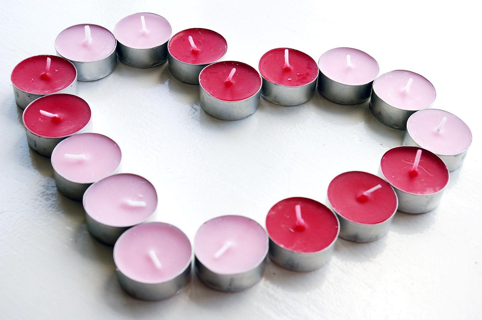 http://4.bp.blogspot.com/-SpJddn72IBE/TzlHrhSJwvI/AAAAAAAAGwg/jtP9mNz0_Fw/s1600/love-heart-from-article.jpg