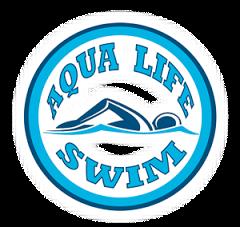 Clubul de inot Aqua Life Swim