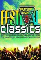 VA-Future Trance - Festival Classics [Box Set] (2015) 190916_g